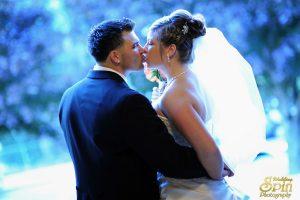 wedding-photography-amanda-michael-25