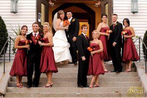 wedding-photography-amanda-michael-26
