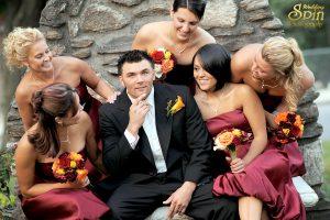wedding-photography-amanda-michael-27