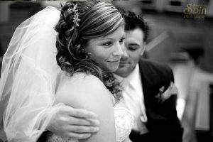 wedding-photography-amanda-michael-28