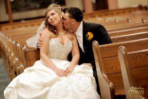 wedding-photography-amanda-michael-29