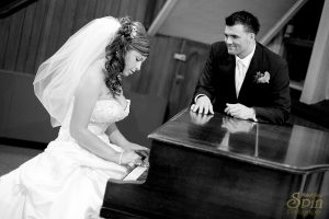 wedding-photography-amanda-michael-30