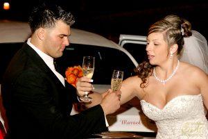 wedding-photography-amanda-michael-31
