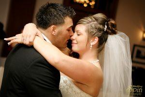 wedding-photography-amanda-michael-32