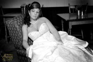 wedding-photography-amanda-michael-33