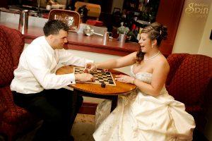 wedding-photography-amanda-michael-34