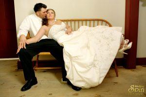 wedding-photography-amanda-michael-35