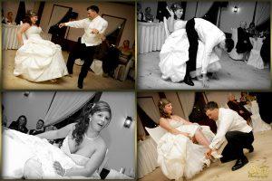 wedding-photography-amanda-michael-36