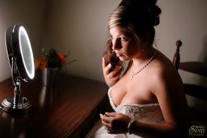 wedding-photography-amanda-michael-37