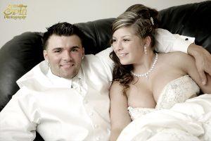 wedding-photography-amanda-michael-38