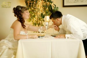 wedding-photography-amanda-michael-39