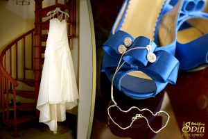 wedding-photography-andrea-thomas-01