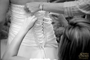 wedding-photography-andrea-thomas-02