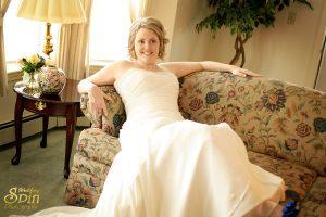 wedding-photography-andrea-thomas-03