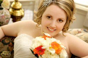 wedding-photography-andrea-thomas-04