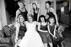 wedding-photography-andrea-thomas-05