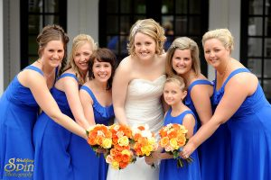 wedding-photography-andrea-thomas-06