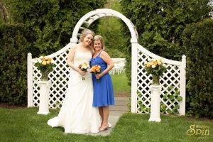 wedding-photography-andrea-thomas-07
