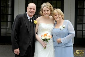 wedding-photography-andrea-thomas-08