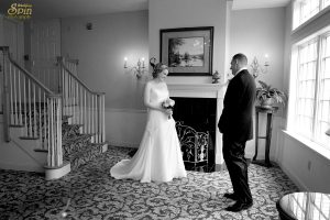 wedding-photography-andrea-thomas-10