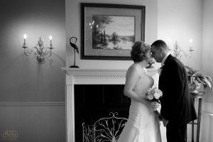 wedding-photography-andrea-thomas-11