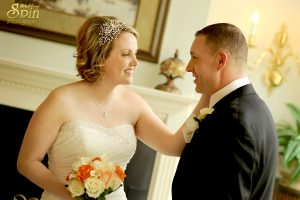 wedding-photography-andrea-thomas-12