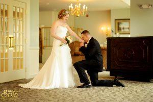 wedding-photography-andrea-thomas-13