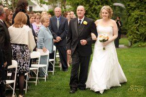 wedding-photography-andrea-thomas-15