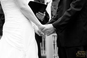 wedding-photography-andrea-thomas-16