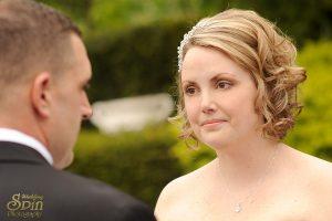wedding-photography-andrea-thomas-17