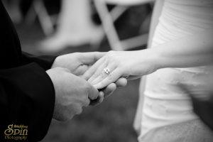 wedding-photography-andrea-thomas-18