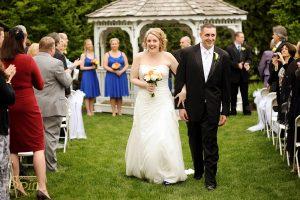 wedding-photography-andrea-thomas-20
