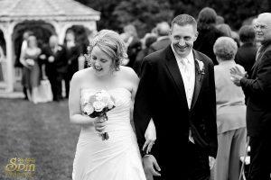 wedding-photography-andrea-thomas-21