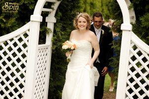 wedding-photography-andrea-thomas-22