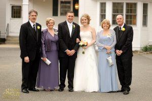 wedding-photography-andrea-thomas-23