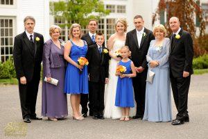 wedding-photography-andrea-thomas-25