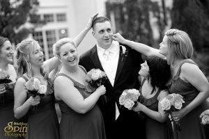 wedding-photography-andrea-thomas-26