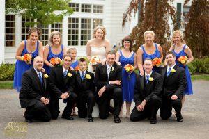 wedding-photography-andrea-thomas-27