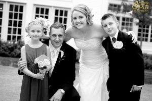 wedding-photography-andrea-thomas-28
