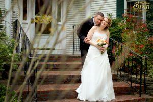wedding-photography-andrea-thomas-29