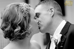 wedding-photography-andrea-thomas-30