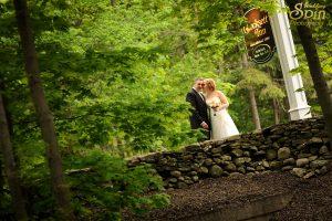 wedding-photography-andrea-thomas-31