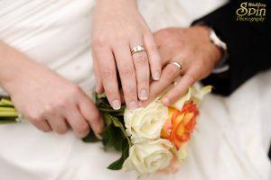 wedding-photography-andrea-thomas-32