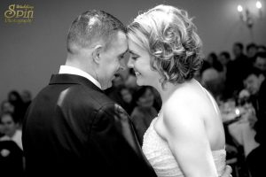 wedding-photography-andrea-thomas-33