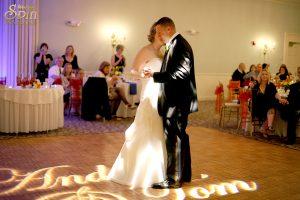 wedding-photography-andrea-thomas-34