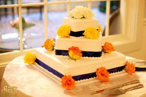 wedding-photography-andrea-thomas-35