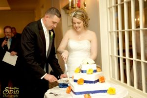 wedding-photography-andrea-thomas-36