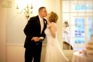 wedding-photography-andrea-thomas-37