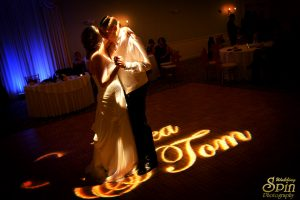 wedding-photography-andrea-thomas-38