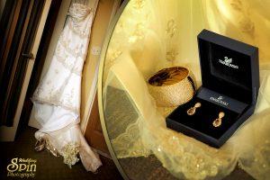 wedding-photography-jacqueline-adam-01